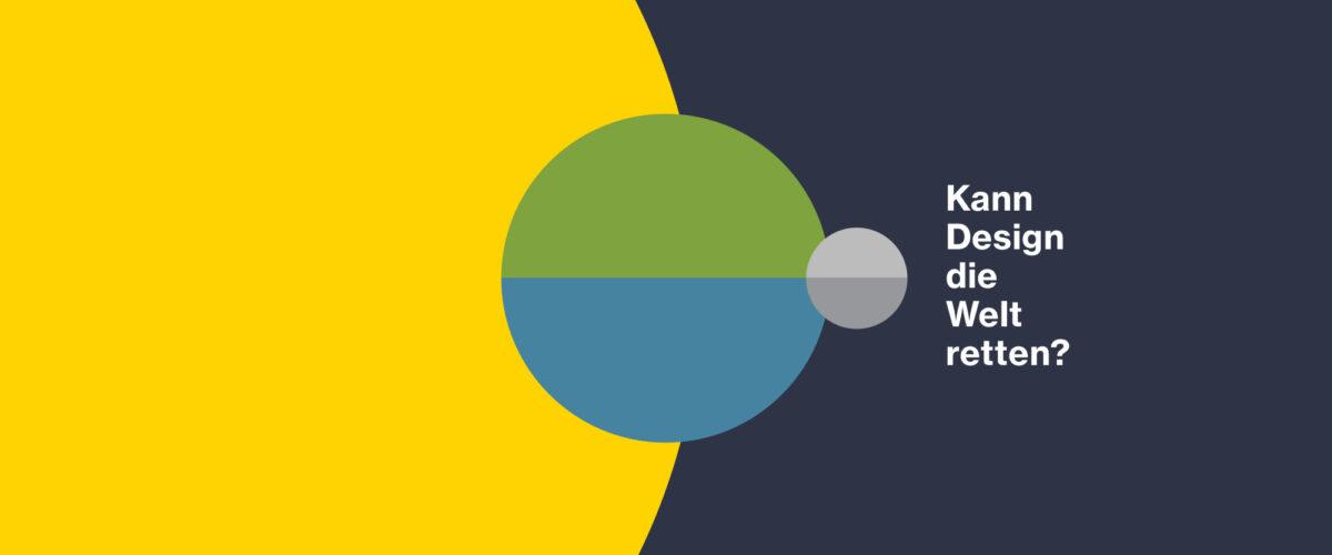 grafische Darstellung von Sonne, Erde und Mond